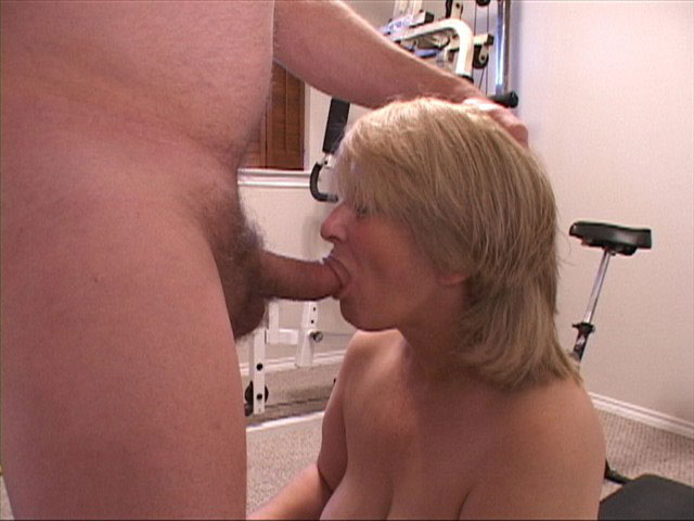 xxx bbw porn porn